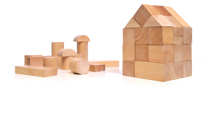 willkommen bei holzhaus gritsch. Black Bedroom Furniture Sets. Home Design Ideas